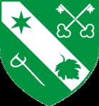 logo_ujezd