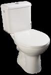 wc-kombi