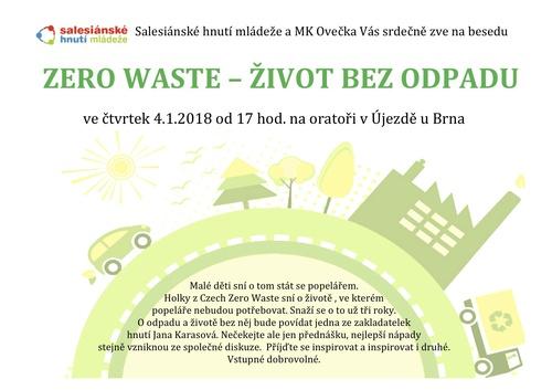 plaka´t Zero waste-final jpeg
