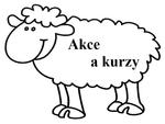 obrazek ovce