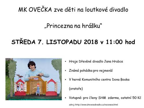 plakat_divadlo1