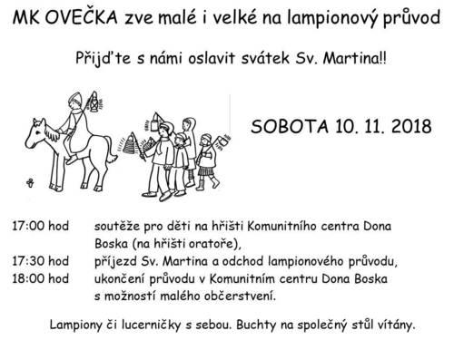 plakat_martin