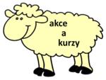 ovce_alceakurzy