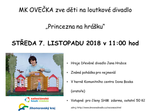 plakat_divadlo-2018